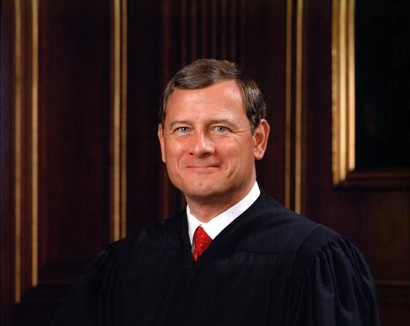 Justice_roberts