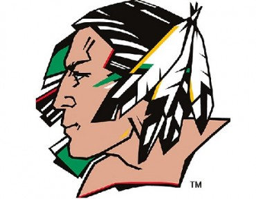 fighting-sioux