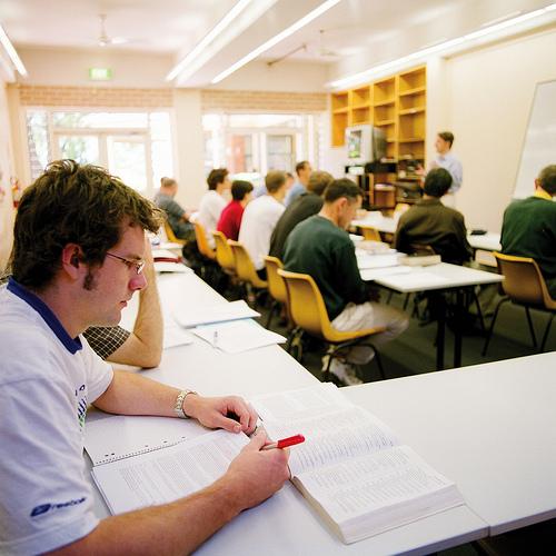 classroom.smbccollege.flickr