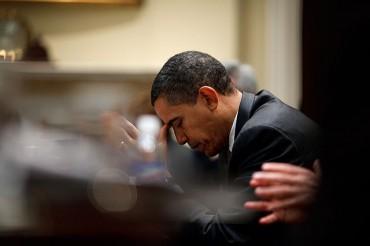 Obama_reflects