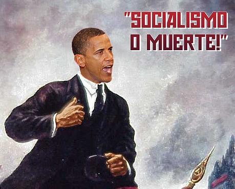 ObamaChavez.Templar1307.Flickr.II