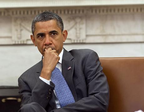 Obama-serious-slider