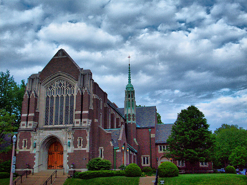 non denominational colleges The nccchurch is a church dispursed and non-denominational ministerial fellowship we provide christian ordination, licensing and commissioning.