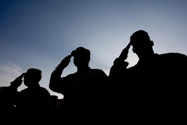Salute.NationalGuard.Flickr