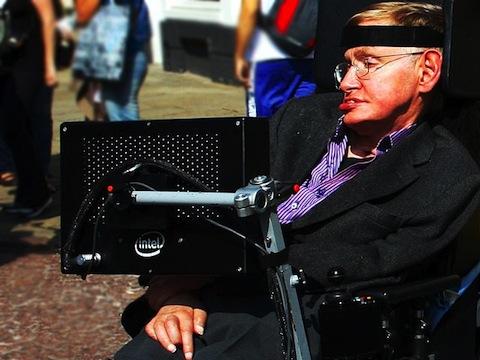 Stephen_Hawking_DougWheller.WMC