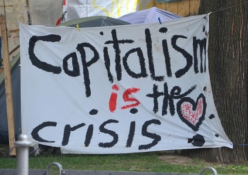 capitalism3.environmentblog.flickr