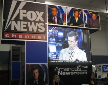 Foxnews.SteveRhodes.Flickr