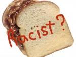 PBJ racist