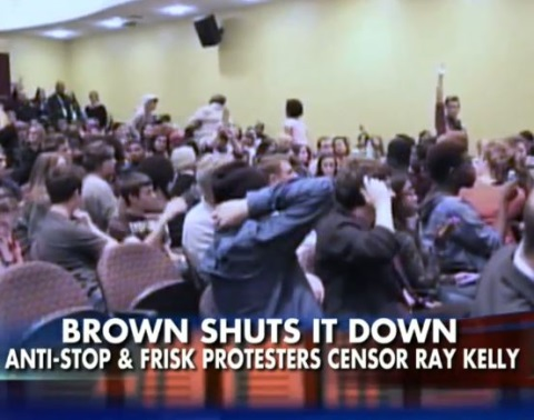 brownprotest