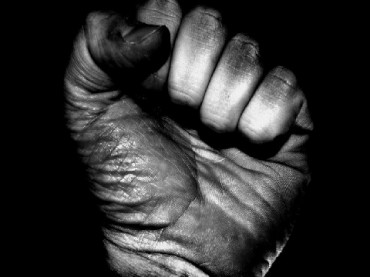 Fist.bruckeelb.Flickr