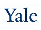 YaleMark