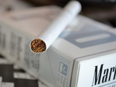 Cigarettes.Autodesigner.WMC