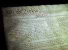 Constitution.ByMr.TinDC.Flickr