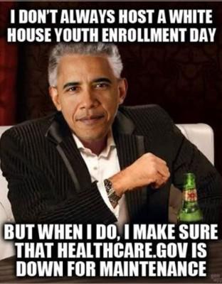 ObamacareMeme.GenerationOpportunity