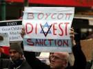BoycottBDS.Takver.flickr