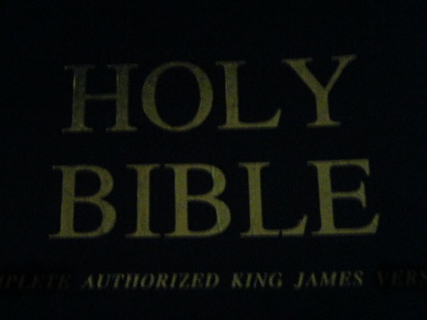 Holy_Bible_