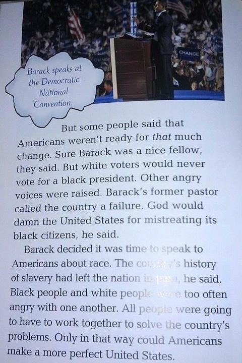 obamaBook2