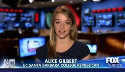 AliceGilbert