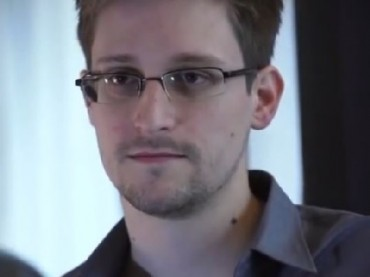 EdwardSnowden.FreedomofthePressFoundation.YoutubeScreenshot
