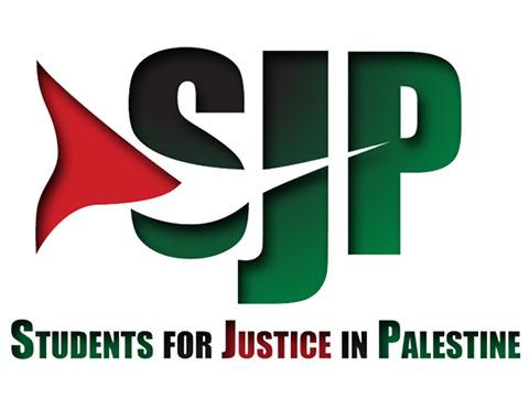 palestine.sjc.WMC
