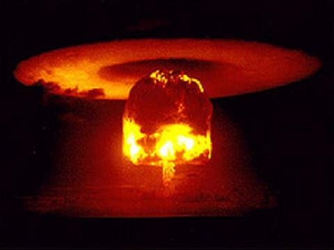 AtomicBomb.MaximasPrime.Flickr