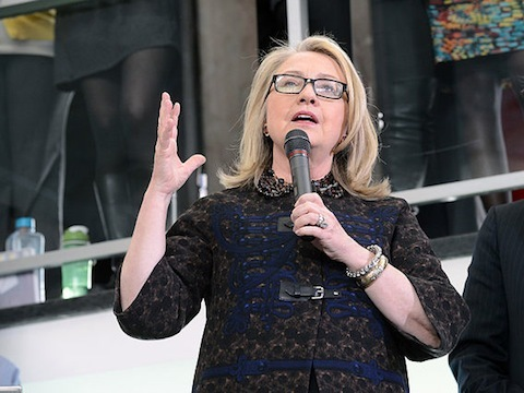 Hillary_Clinton.USDeptOfState