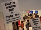 MinimumWage.All-Nite.Flickr