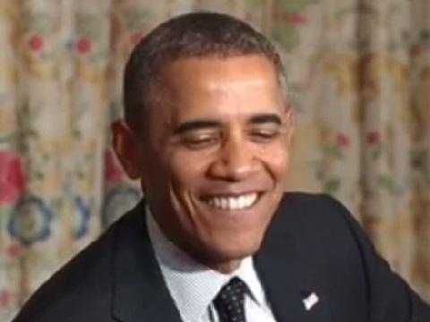 ObamaGrin.YouTubeScreenshot