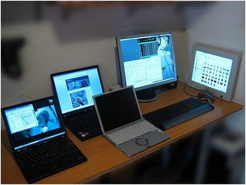 computers.pablo.ruiz.muzquiz.flickr