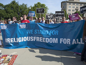 religiousfreedom.AmericanLifeLeague.Flickr