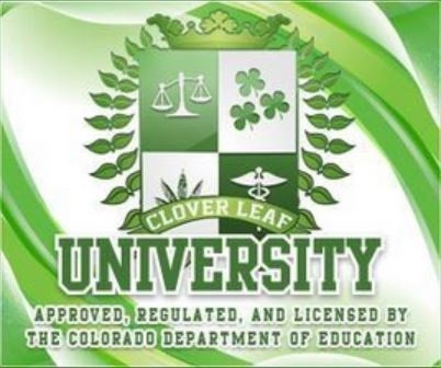 State-Approved Colorado University Teaches How To Grow, Sell ...