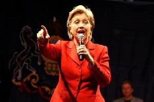 HillaryClinton.PennState.Flickr-EC