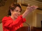 Nancy_Pelosi.USGov.WMC