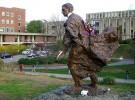 brandeis-statue.PhilLaCombe.flickr