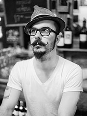 hipster.ChristopherMichel.flickr