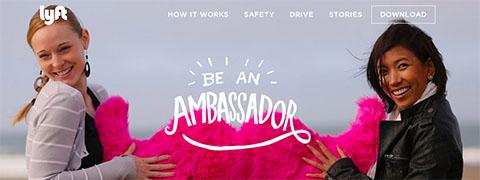 lyft-ambassador.screenshot