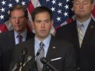 rubio-presser.youtube.screenshot