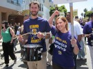 seiu-white.SEIU.flickr