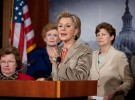 barbaraboxer.SenatorBoxer.flickr
