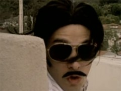 beastieboys-mustache.youtube.screenshot