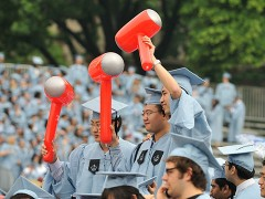columbia-commencement.llee_wu.flickr