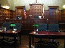 courtroom.ClydeRobinson.flickr