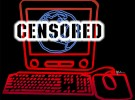 internetcensor.M3Li55@.flickr