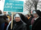 nuns-prolife.TalkRadioNewsService.flickr