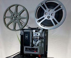 projector.carbon-arc.flickr