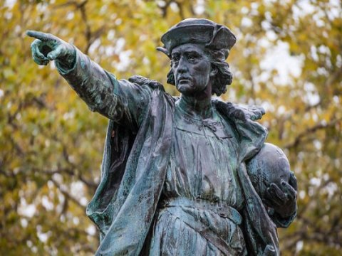 Christopher_Columbus_Kenneth.C.Zirkel_WMC-560x373