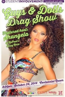 DragShow