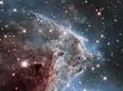 Universe1.Hubble.Nasa