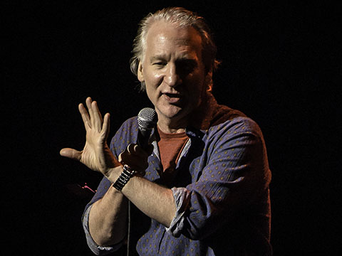 billmaher.MattMcClenahan.flickr