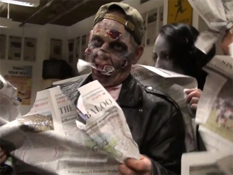 zombie-censorship.SPLC.YouTube